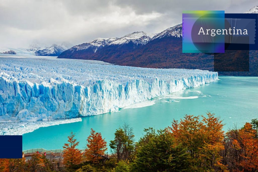 Patagonia Country